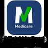medicare-app25.png