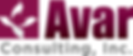 Avar Consulting Logo
