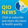 QIO_widget_square.png