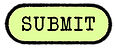 buttons_SUBMIT.png