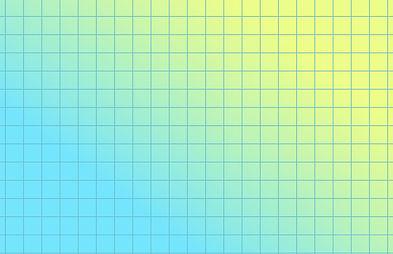 turquoisegrid_mobile.jpg
