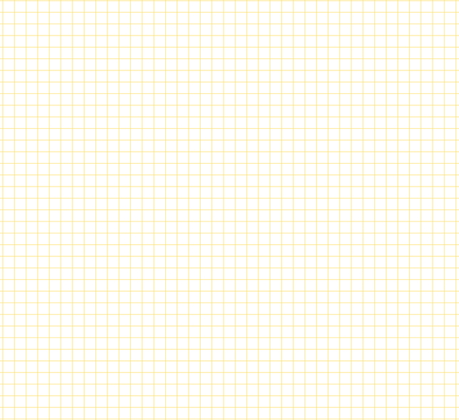 yellowgrid.png