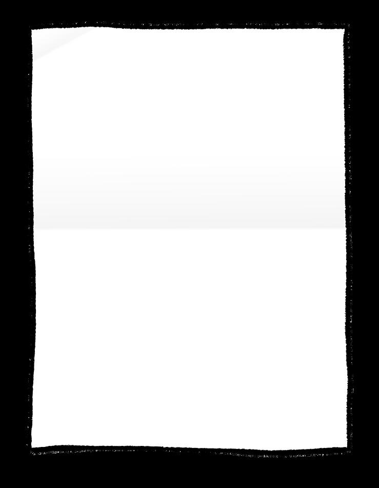 Paper2.png