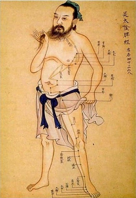 acupuncture_meridian_man_edited.jpg