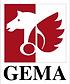 1200px-Gema_logo.svg.png
