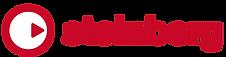 1024px-Steinberg_Media_Technologies_logo