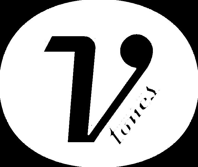 VT_Emblem_tones_white_transparent_2000px
