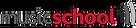 READY4STAGE%20musicschool%20Schriftzug_e