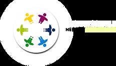 gehennef_logo_h.png