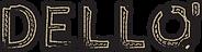 Dello_Logo_2000px.png