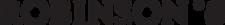 Robinson_Club_logo.svg.png