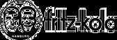 fritz-kola_logo_edited.png
