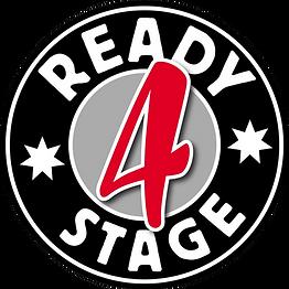 R4S Logo.png