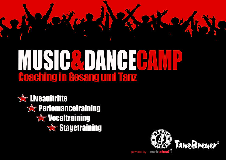 MUSIC&DANCE CAMP Front1 RED.jpg