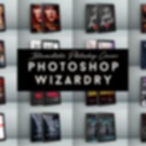 PhotoshopWizardry_Banner.jpg