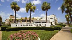 river-oaks-shopping-center-sign_750xx150