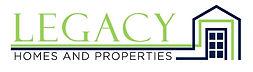 Legacy Homes Logo.jpg