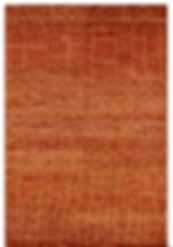 66159.JPG
