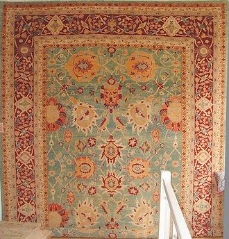 indian rug.jpg