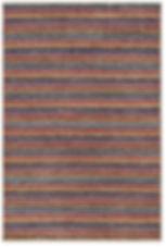 57310.JPG