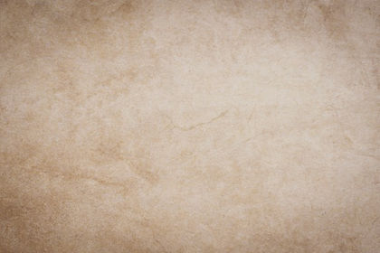 empty-grunge-brown-paper-texture-backgro
