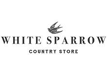 White Sparrow copy.png