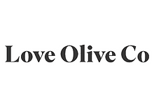 Love Olive Co.png