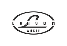 Larson Waste.png
