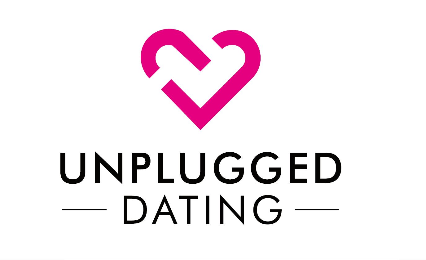 Speed dating in philadelphia