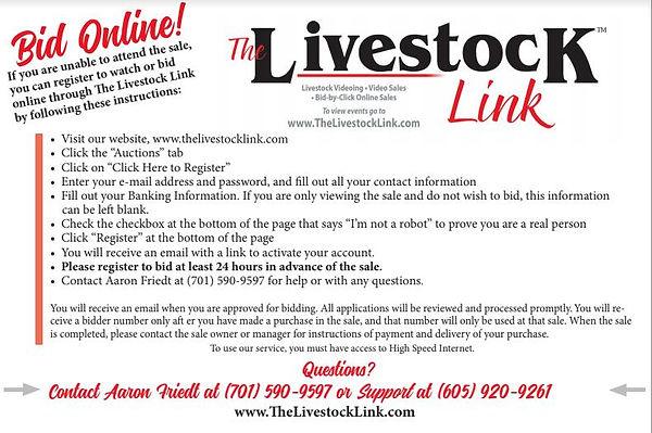 TheLivestockLink.jpg