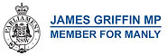 james griffin 2020 logo.png