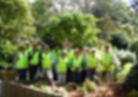 Working Bee Volunteers2.jpg