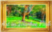 frame image.JPG