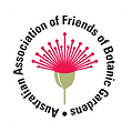 AAFBG logo.png