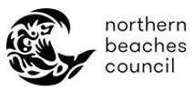 NBC logo vsmall.JPG