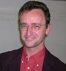 Stuart Reid.JPG