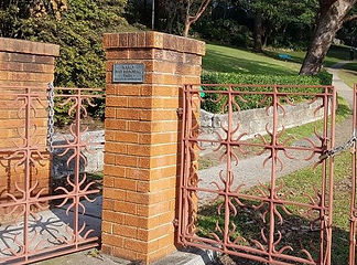 red gates1.jpg