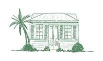 bajan_house1_tan3.jpg