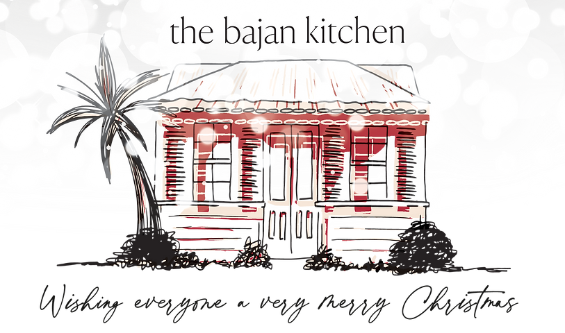 bajan_house1_tan%20xmas2_edited.png