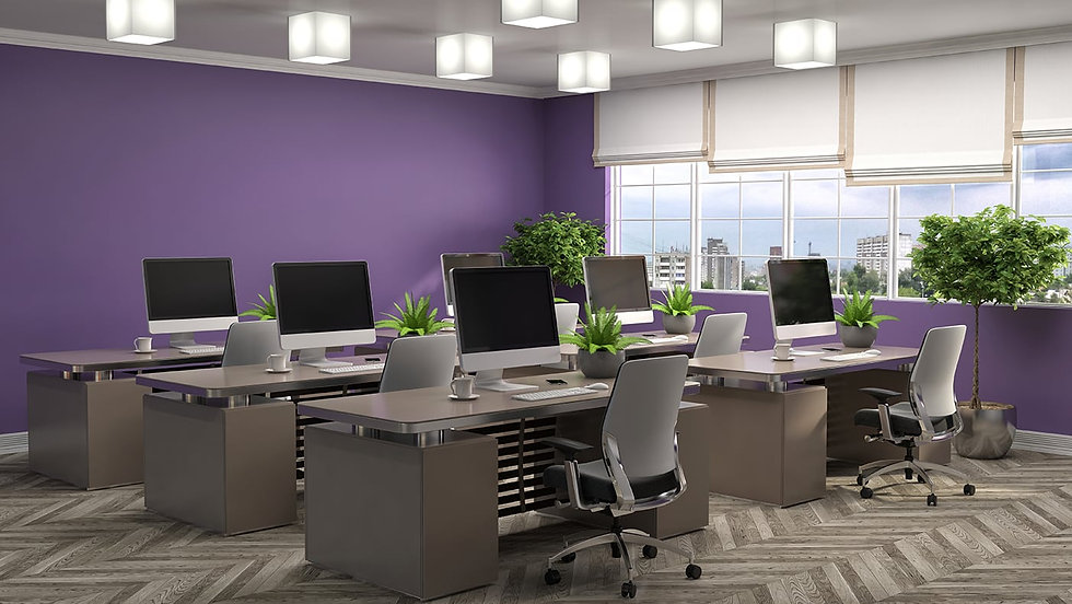 image-modern-office-purple.jpg