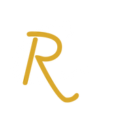 CRS Official Logo.png