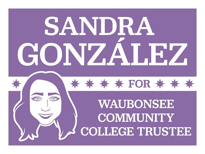 Sandra_González_Logo_Web.png