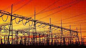 power_lines.0.jpg