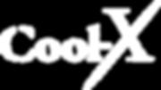 logo_Cool-X_white_10.png