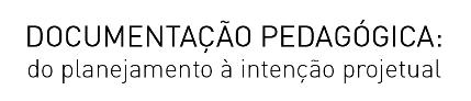 Captura_de_Tela_2020-08-17_às_16.34.22