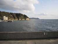 鎌倉湘南、海を眺める暮らし
