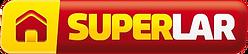 superlar.png
