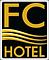 FC Hotel_logomarca_dourada.png