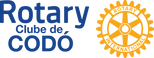 rotary Clube de (merged).png