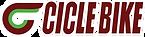 Cicle Bike-logo.png